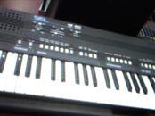 SEIL Piano/Organ KEYBOARD MK 610